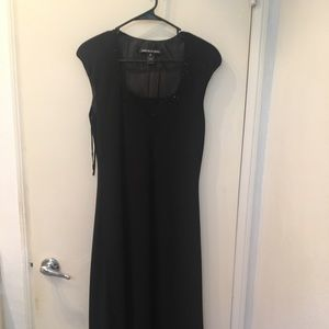 Jones Wear Ladies Dress